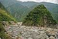 Tajvano 2009 HuaLien Taroko Gorge FRD 5527 Pano Extracted.jpg