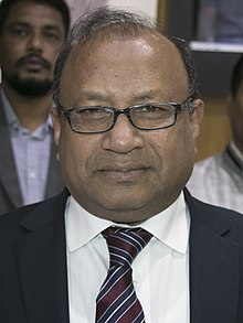 Tajul Islam MP (cropped).jpg