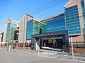 Takada Junior & Senior High School.jpg