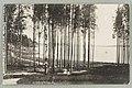 Takaharjun parantolan ranta, Takaharjun parantolan ylilääkärin asunto, E. Rytkönen 1907 PK0281.jpg