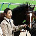 Takashi-Kubota20110423.jpg