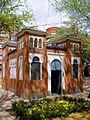Talavera de la Reina - Jardines del Prado 04.jpg