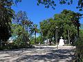 Talca, plaza Arturo Prat (16154005580).jpg