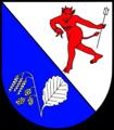 Talkau Wappen.png