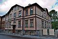 Tallinn, elamu Wismari 10, 1910. aastad (2).jpg