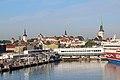 Tallinn 131.jpg