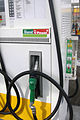 Tambore ethanol pump SAO 01 2011 802.JPG