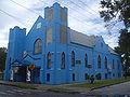 Tampa Paradise Missionary Baptist Church01.jpg