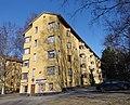 Tampere - Ilmarinkatu 39.jpg