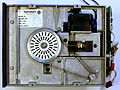 Tandon TM100-2A floppy drive.jpg