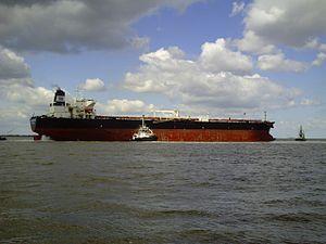 Tanker Chemtrans Sea.jpg