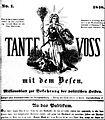 TanteVoss.jpg