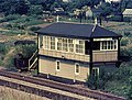 Tapton Junction Signal Box.jpg