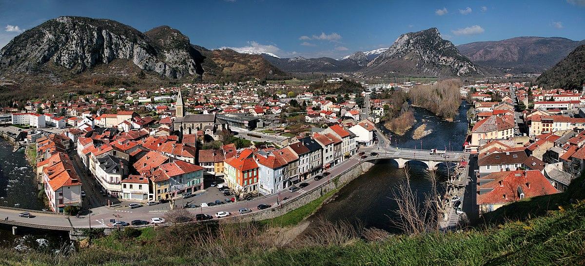 Tarascon-sur-Ariège - panoramio (1).jpg