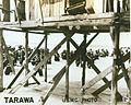 Tarawa USMC Photo No. 2-3 (21626589236).jpg