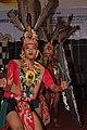 Tarian Suku Dayak.jpg