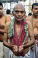 Tarpan - Jagannath Ghat - Kolkata 2012-10-15 0670.JPG