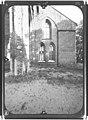Tartu cathedral 019.jpg