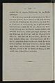 Taschenbuch von der Donau 1824 128.jpg