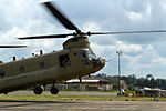 Task Force Iron Knights Chinooks support Operation United Assistanc 141209-A-AG877-003.jpg