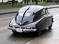 Tatra T600 Tatraplan z02.JPG
