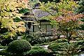 Tatton Park gardens 2009-1.jpg