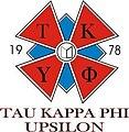 Tau-kappa-phi-upsilon.jpg