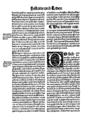 Tauler Predigten (1522) 028.png