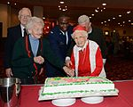 Team Mildenhall Top 3 host 32nd annual senior citizens' Christmas party 131211-F-DL987-080.jpg