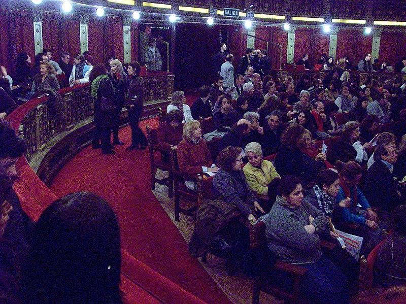 Archivo:Teatro Nacional Cervantes int2.jpg