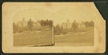 Technological Institute, Worcester, from Robert N. Dennis collection of stereoscopic views.png