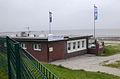 Teehaus am neuen Strand (2421972460).jpg