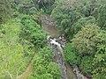 Tegenungan Waterfall 2017-08-18 (5).jpg
