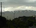 Tehran, Tehran, Africa Highway, Bonyad Mostazafan, Iran - panoramio - Behrooz Rezvani (7).jpg