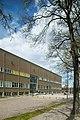 Tekniska museet - KMB - 16001000001401.jpg