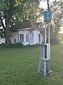 Telephone booth and house.jpg