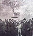 Telespazio del Fucino Aldo Moro.jpg