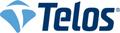 Telos Logo.png