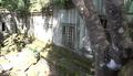 Temple de Beng Meala - Angkor 10.png