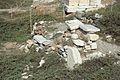 Temple of Delian Apollo, 530 BC, Naxos, 070, 119632.jpg