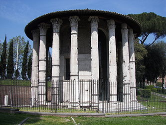 Temple of Hercules Victor 2.jpg