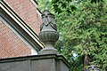 Templeton-Blackburn Alumni Memorial Auditorium (48039142172).jpg