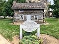 Templeton Cabin, Liberty, IN (48490972786).jpg