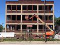 Templin-Bradley Building.JPG
