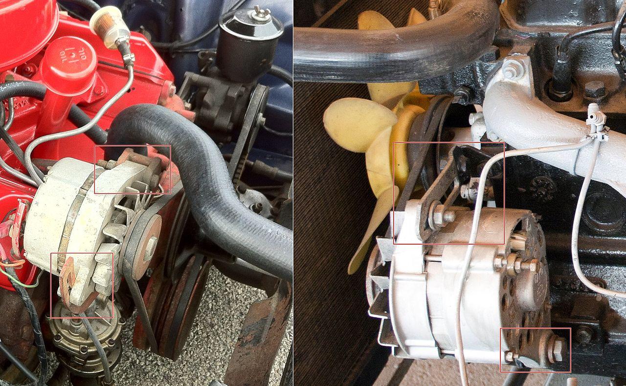 Batterie Pour Harley Davidson Dyna Super Glide Custom V Ah