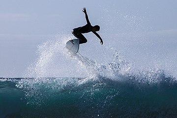 Tenerife-surf-buiobuione.jpg