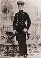 Teniente 2° Francisco Mery Aguirre.jpg