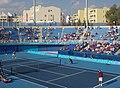 TennisAt2004SummerOlympics-2.jpg