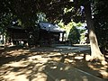 Tenso Shrine (天祖神社) - panoramio (2).jpg