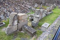 Teotihuacán, Wiki Loves Pyramids 2015 118.jpg